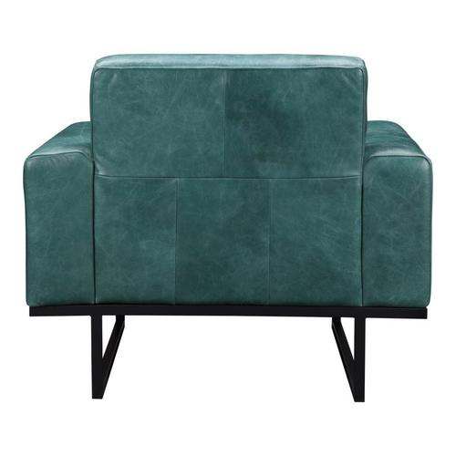 Moe's Home Collection - Brock Arm Chair