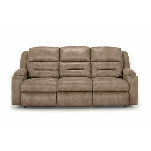 Franklin Furniture - 798 Beacon Collection [Corral]