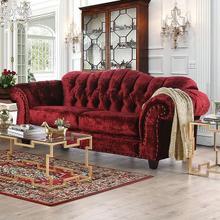 Gelligaer Sofa