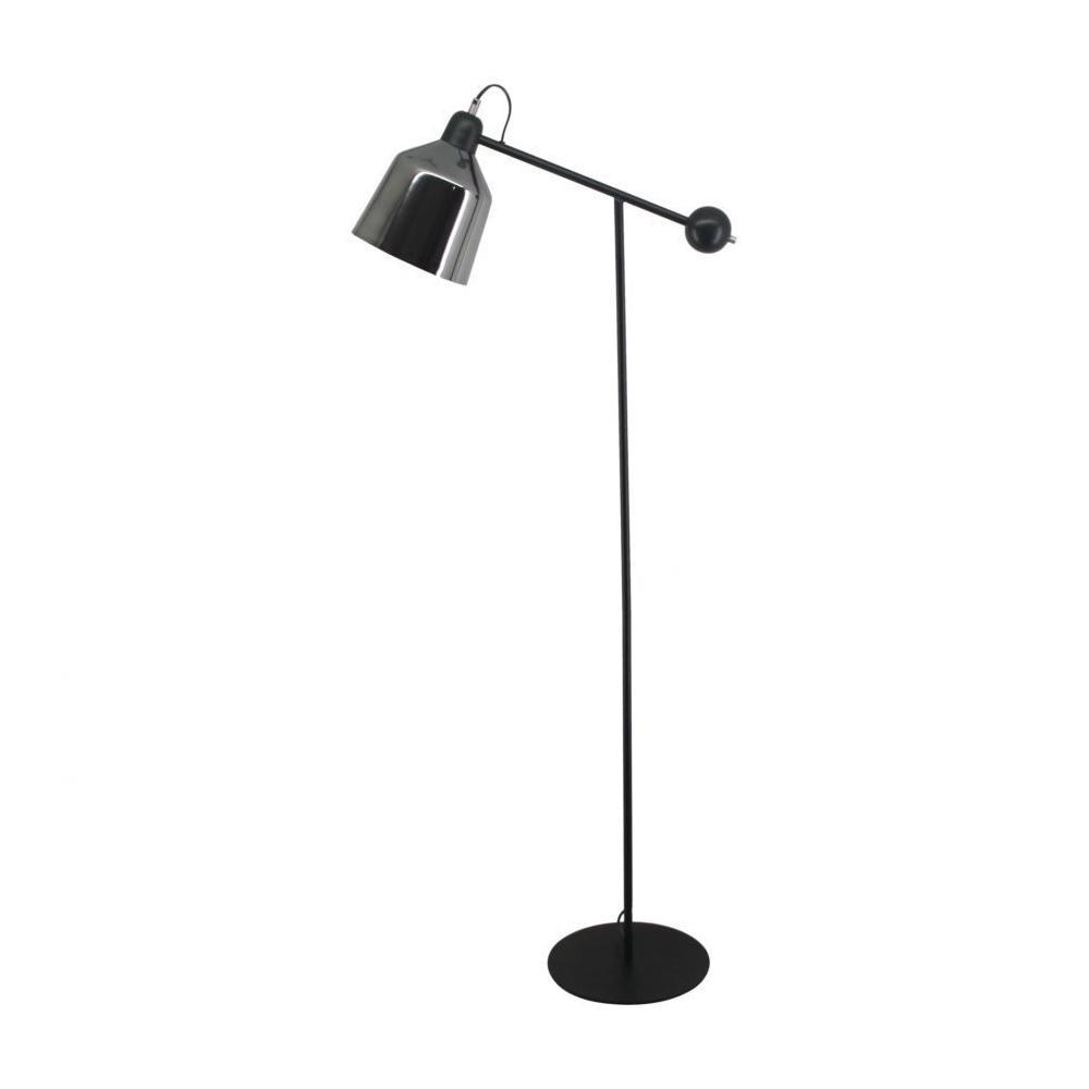 Sonny Floor Lamp