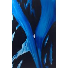Product Image - Modrest VIG19014 - Abstract Oil Painting