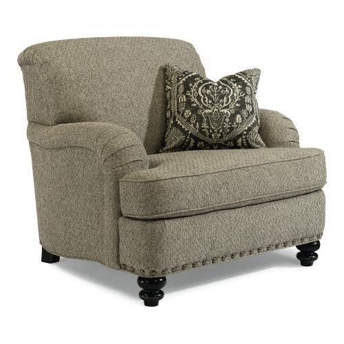 Fresco Chair