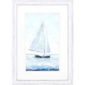 Sailor's Delight II