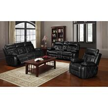 Santa Fe Living room set