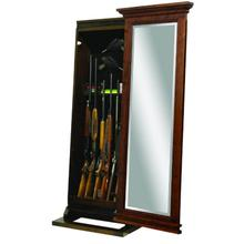 Brooklyn Rifle/Gun Cabinet