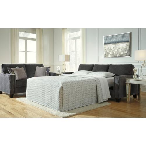 Gavril Queen Sofa Sleeper