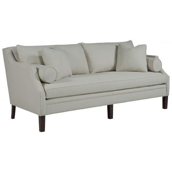 See Details - Arnett Sofa