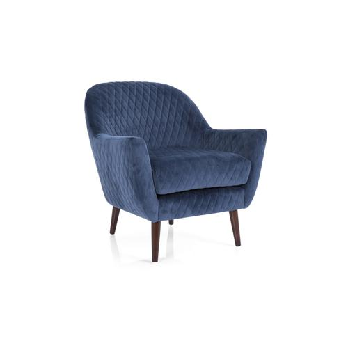 Product Image - Azure Chair
