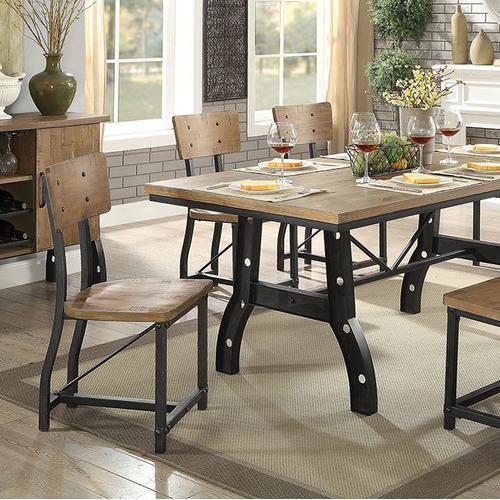 Kirstin Dining Table
