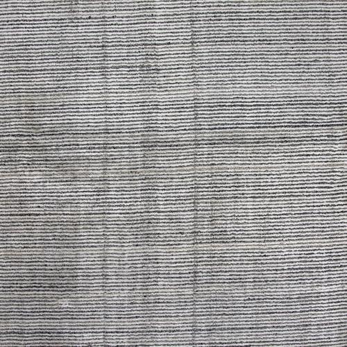 9'x12 Size Amaud Rug, Grey/beige