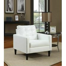 See Details - Balin Accent Chair