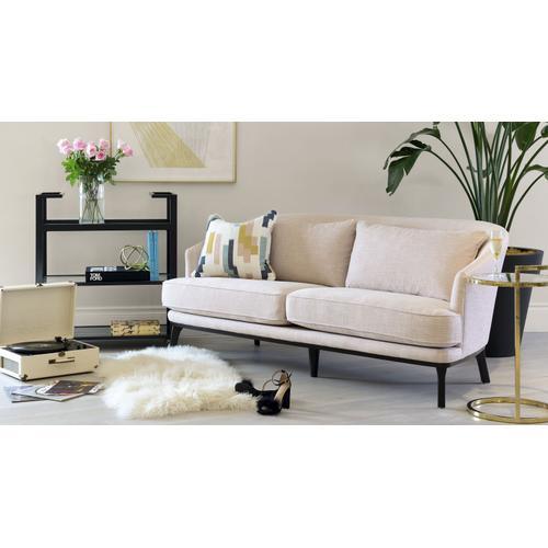 2883 Condo Sofa