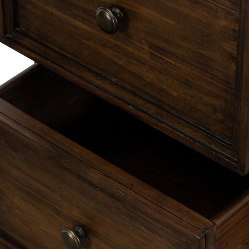Coventry Nightstand