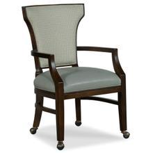 Powell Arm Chair