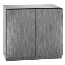 """View Product - 3036rr 36"""" Refrigerator With Integrated Solid Finish (115 V/60 Hz Volts /60 Hz Hz)"""