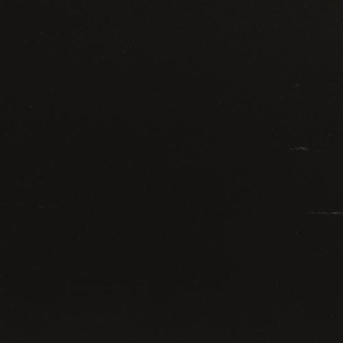 Gallery - Carolina Twin Headboard, Black