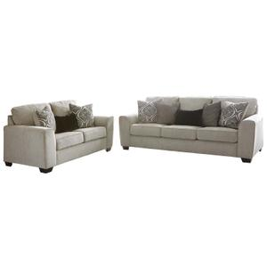 Parlston Sofa