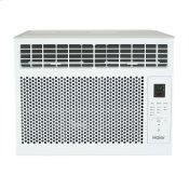 Haier® 6,000 BTU Electronic Window Air Conditioner for Small Rooms up to 250 sq. ft.