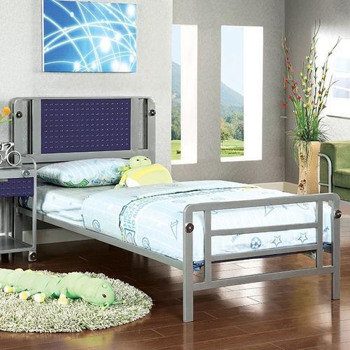 Prado I Bed