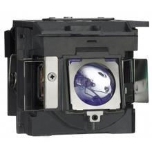 DLP lamp for the LX-series DLP projectors
