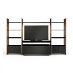 TV Stands & Furniture