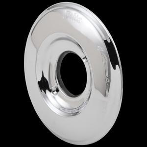 Chrome Escutcheon - 17 Series Shower Product Image
