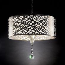 See Details - Mya Ceiling Lamp