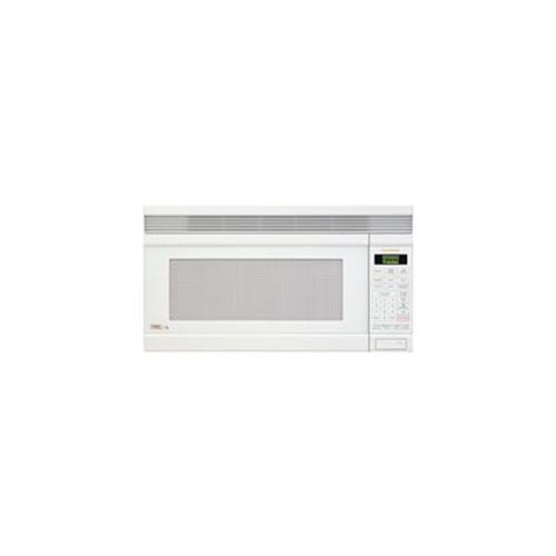 Over-The-Range Inverter Microwave Oven