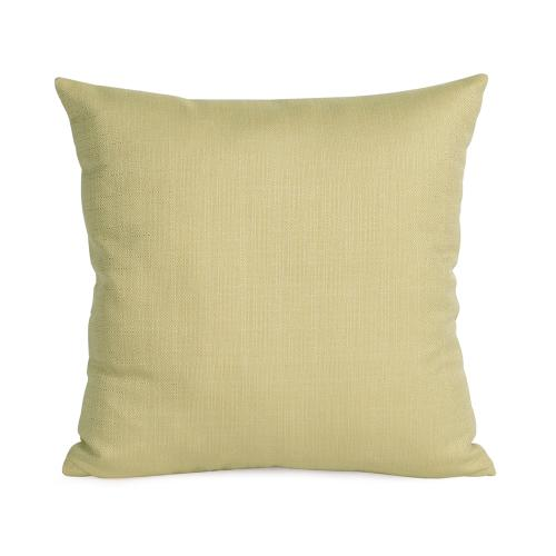 """Pillow Cover 16""""x16"""" Sterling Willow"""