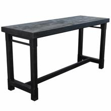 See Details - VERACRUZ Everywhere Console Table