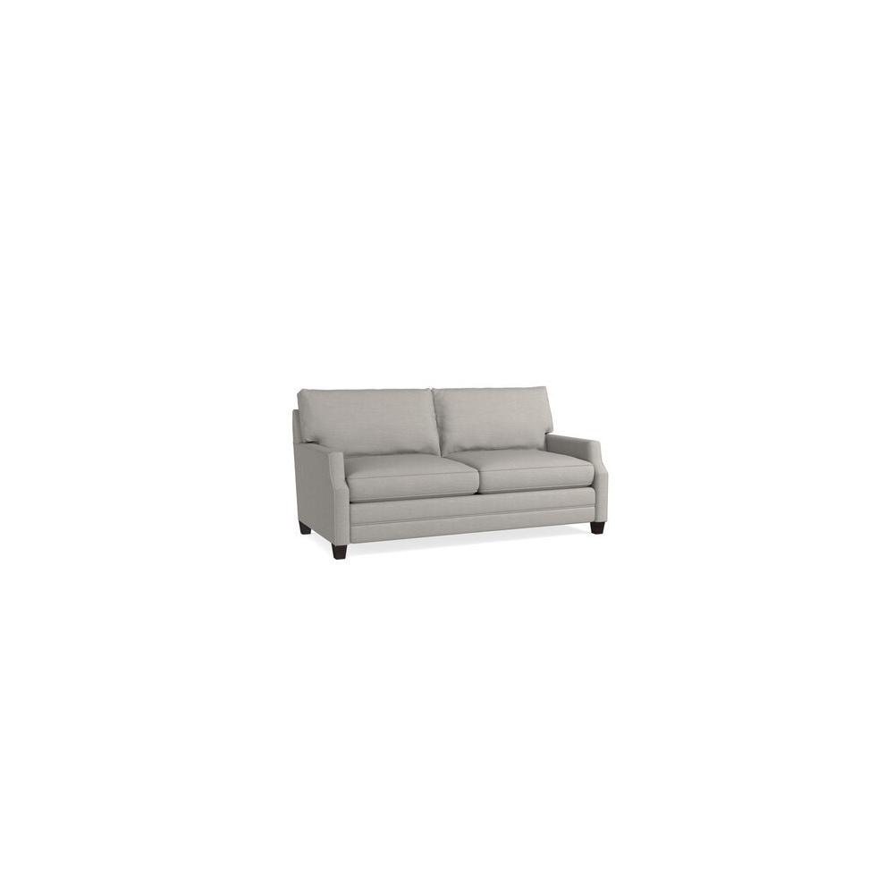 Cooper Studio Sofa, Arm Style Scoop
