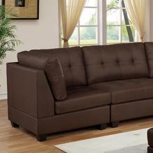 See Details - Pencoed Sofa