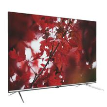 "Skyworth - 55"" Q20 Series 4K DLED Android Smart TV"