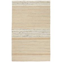 View Product - Pego Stripe Natural Multi 8x10