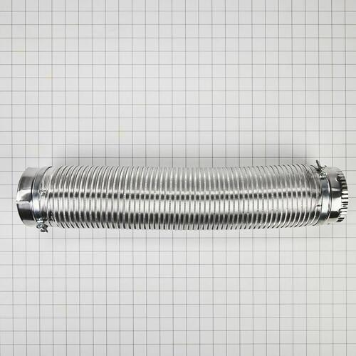 Dryer Exhaust Duct - Other