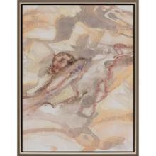 Product Image - Canyon Stone II