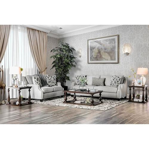 Furniture of America - Madalyn Sofa