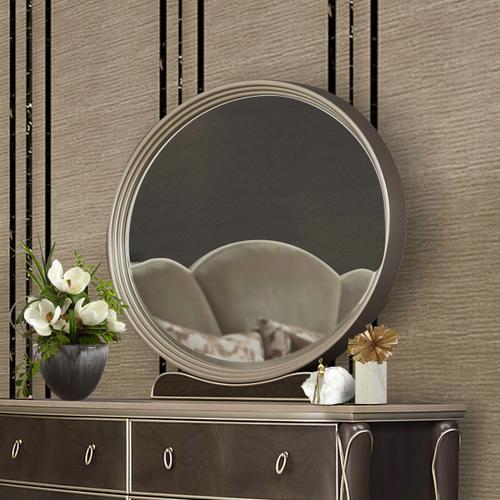 Amini - Dresser Mirror