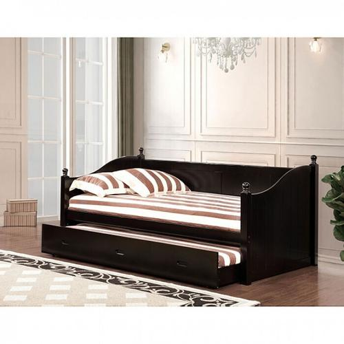 Furniture of America - Walcott Daybed W/ Trundle
