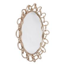 See Details - Cambridge Mirror