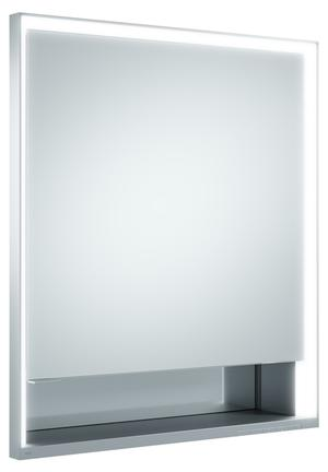 14311 Mirror cabinet Product Image