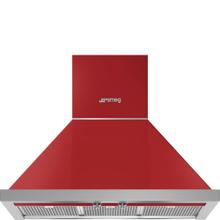 View Product - Hood Red KPF30URD