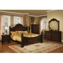 See Details - Kensington Dresser