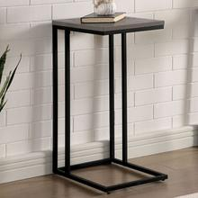 View Product - Liestal Side Table