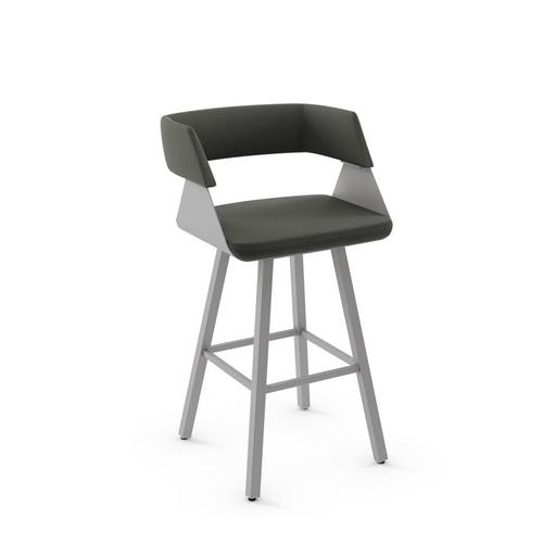 Stacy Swivel Stool