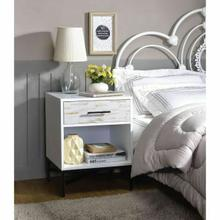 See Details - Uma Accent Table