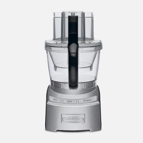 Cuisinart - Elite Collection® 12 Cup Food Processor