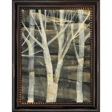 Product Image - Forest I