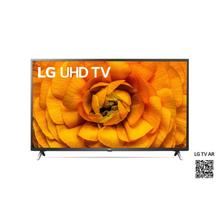 See Details - 65'' UN85 LG UHD TV with ThinQ® AI