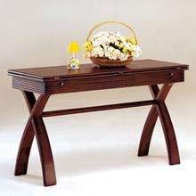 See Details - Kingston Console Table